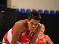 Basket Landes - Villeneuve d'Ascq_Open LBF 2014 (23)
