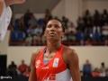 Basket Landes - Villeneuve d'Ascq_Open LBF 2014 (24)