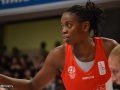 Basket Landes - Villeneuve d'Ascq_Open LBF 2014 (25)