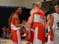 Basket Landes - Villeneuve d'Ascq_Open LBF 2014 (26)