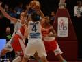 Basket Landes - Villeneuve d'Ascq_Open LBF 2014 (27)
