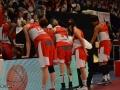 Basket Landes - Villeneuve d'Ascq_Open LBF 2014 (28)