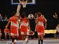Basket Landes - Villeneuve d'Ascq_Open LBF 2014 (29)