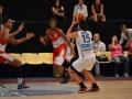 Basket Landes - Villeneuve d'Ascq_Open LBF 2014 (30)