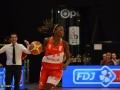 Basket Landes - Villeneuve d'Ascq_Open LBF 2014 (31)