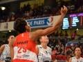 Basket Landes - Villeneuve d'Ascq_Open LBF 2014 (32)