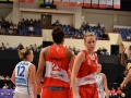 Basket Landes - Villeneuve d'Ascq_Open LBF 2014 (33)