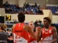Basket Landes - Villeneuve d'Ascq_Open LBF 2014 (34)