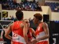 Basket Landes - Villeneuve d'Ascq_Open LBF 2014 (35)