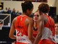 Basket Landes - Villeneuve d'Ascq_Open LBF 2014 (36)