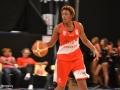 Basket Landes - Villeneuve d'Ascq_Open LBF 2014 (37)