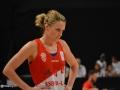 Basket Landes - Villeneuve d'Ascq_Open LBF 2014 (38)