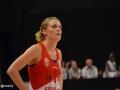 Basket Landes - Villeneuve d'Ascq_Open LBF 2014 (39)
