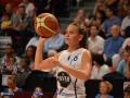 Basket Landes - Villeneuve d'Ascq_Open LBF 2014 (40)