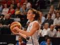 Basket Landes - Villeneuve d'Ascq_Open LBF 2014 (41)