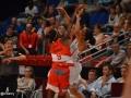 Basket Landes - Villeneuve d'Ascq_Open LBF 2014 (42)
