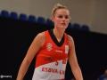 Basket Landes - Villeneuve d'Ascq_Open LBF 2014 (43)