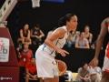 Basket Landes - Villeneuve d'Ascq_Open LBF 2014 (44)