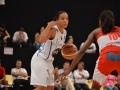 Basket Landes - Villeneuve d'Ascq_Open LBF 2014 (45)