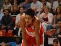 Basket Landes - Villeneuve d'Ascq_Open LBF 2014 (46)