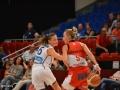 Basket Landes - Villeneuve d'Ascq_Open LBF 2014 (47)