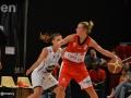 Basket Landes - Villeneuve d'Ascq_Open LBF 2014 (48)