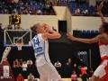 Basket Landes - Villeneuve d'Ascq_Open LBF 2014 (49)