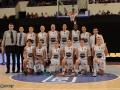 Basket Landes - Villeneuve d'Ascq_Open LBF 2014 (5)