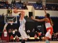 Basket Landes - Villeneuve d'Ascq_Open LBF 2014 (50)