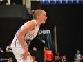 Basket Landes - Villeneuve d'Ascq_Open LBF 2014 (51)