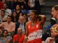 Basket Landes - Villeneuve d'Ascq_Open LBF 2014 (52)