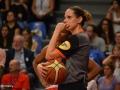 Basket Landes - Villeneuve d'Ascq_Open LBF 2014 (53)