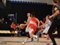 Basket Landes - Villeneuve d'Ascq_Open LBF 2014 (54)