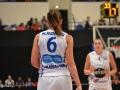 Basket Landes - Villeneuve d'Ascq_Open LBF 2014 (55)