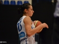 Basket Landes - Villeneuve d'Ascq_Open LBF 2014 (56)