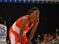 Basket Landes - Villeneuve d'Ascq_Open LBF 2014 (57)
