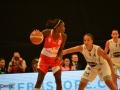 Basket Landes - Villeneuve d'Ascq_Open LBF 2014 (58)