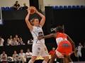 Basket Landes - Villeneuve d'Ascq_Open LBF 2014 (59)