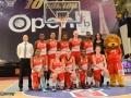 Basket Landes - Villeneuve d'Ascq_Open LBF 2014 (6)