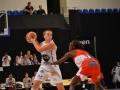 Basket Landes - Villeneuve d'Ascq_Open LBF 2014 (60)