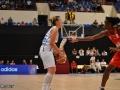Basket Landes - Villeneuve d'Ascq_Open LBF 2014 (61)