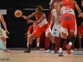 Basket Landes - Villeneuve d'Ascq_Open LBF 2014 (62)