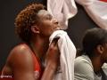 Basket Landes - Villeneuve d'Ascq_Open LBF 2014 (63)