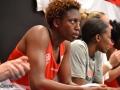 Basket Landes - Villeneuve d'Ascq_Open LBF 2014 (64)