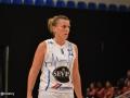 Basket Landes - Villeneuve d'Ascq_Open LBF 2014 (65)