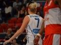 Basket Landes - Villeneuve d'Ascq_Open LBF 2014 (66)