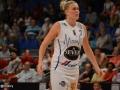 Basket Landes - Villeneuve d'Ascq_Open LBF 2014 (67)