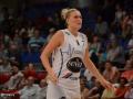 Basket Landes - Villeneuve d'Ascq_Open LBF 2014 (68)