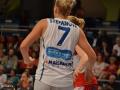 Basket Landes - Villeneuve d'Ascq_Open LBF 2014 (69)