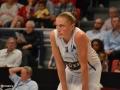 Basket Landes - Villeneuve d'Ascq_Open LBF 2014 (70)